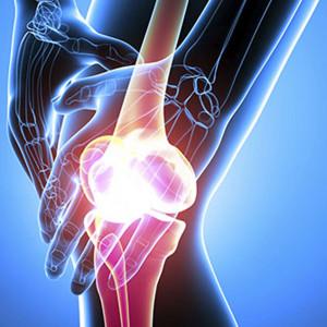 Diz Artroskopisi Sonrası Tedavi - Prof. Dr. Şenol Akman